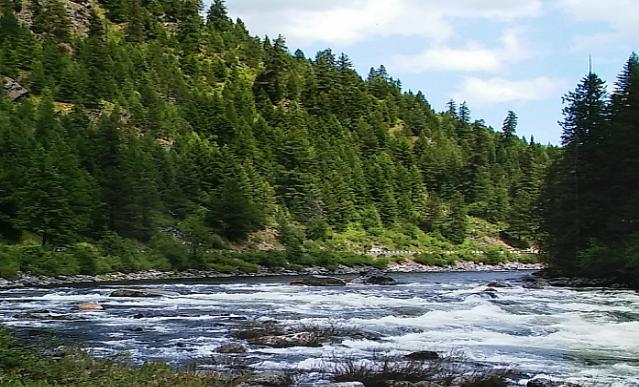 forgotten-river