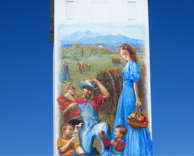 mural-monday