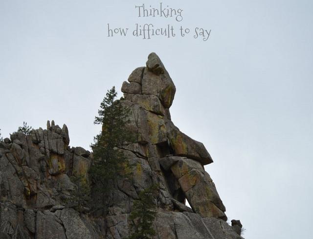 thinking - Copy